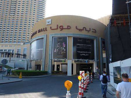 3. Dubai Mall.JPG