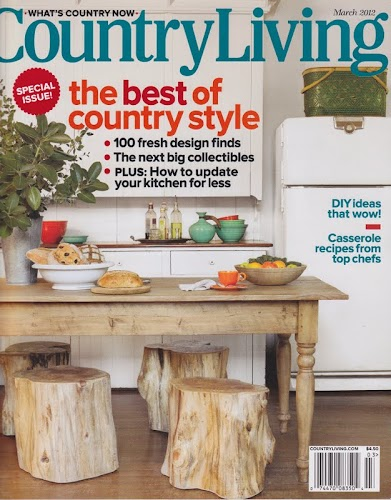 Country Living March 2012.jpg