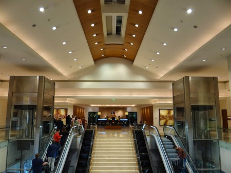 05. Doha Premium Terminal.JPG