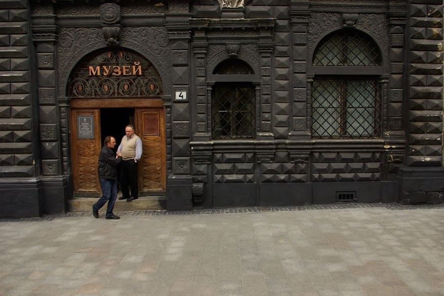 lviv-0116.JPG