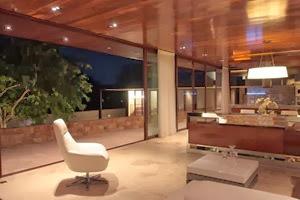 decoracion-Casa-Q-de-Augusto-Quijano-Arquitectos-mexico