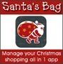 Santa's Bag App_thumb[2]