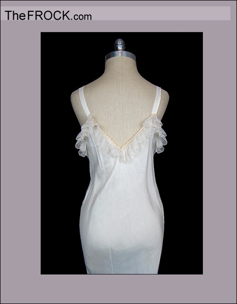 wedding gownMC-0839
