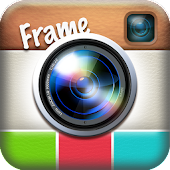 Photo Editor&Instagram Collage