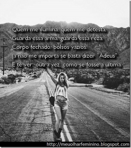 Foto E Frases 2 Quotes Links
