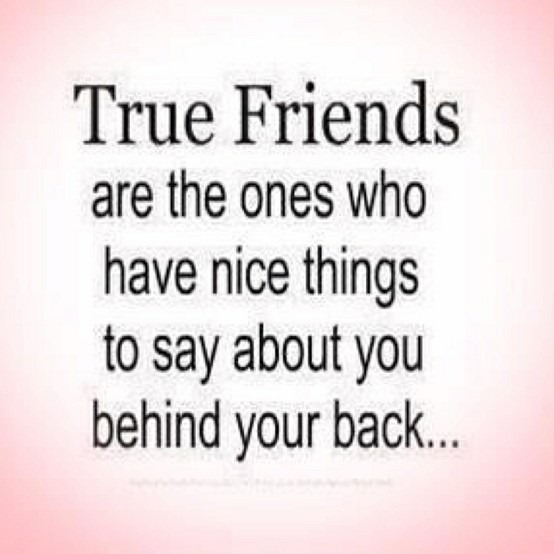 Text Quotes About Friendship: My Best Friend Quotes And Sms Msgs