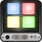Beat Boss - Dubstep Drum Pads icon