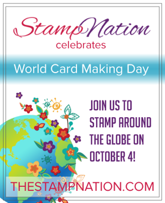 Stamp Nation WCMD Graphic