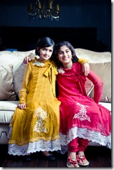 collection for kids by afia n amra6