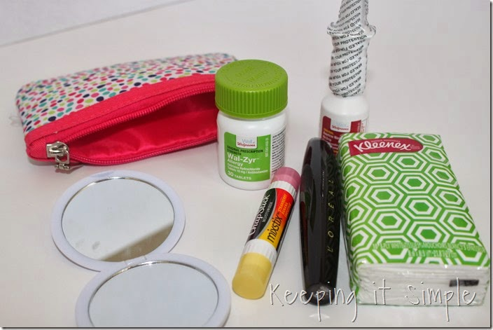 #shop allergy-survival-kit #wellatwalgreens (2)