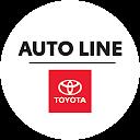 Autoline Toyota