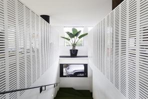 muros-interiores-de-madera-laminada