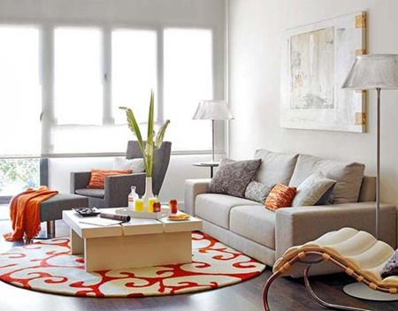 Vibrant-Orange-Colored-Interior1