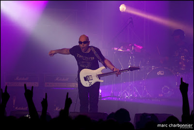 Photo concert Joe Satriani-Guitare en Scène-6.jpg