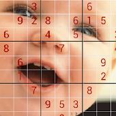 SudokuSelfie