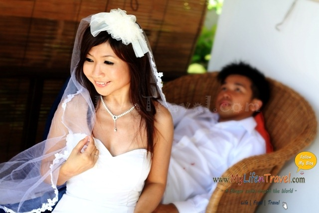 bali Amed wedding shooting 18