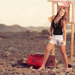 Fotos Melissa Giraldo Modelando Trajes De Baño Phax Swimwear Foto 72