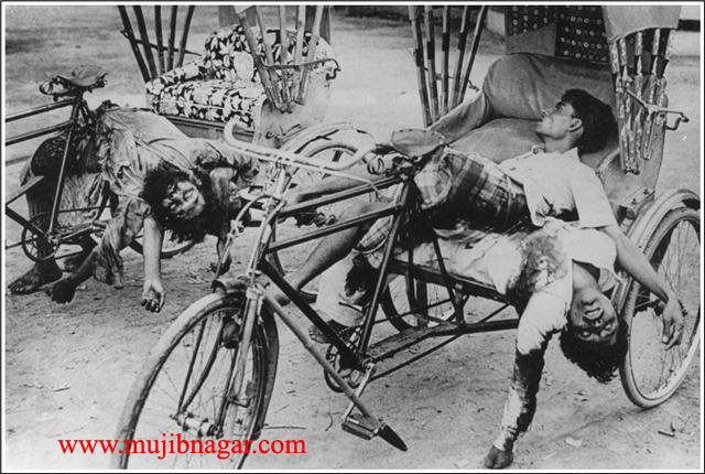 Bangladesh_Liberation_War_in_1971+19.png