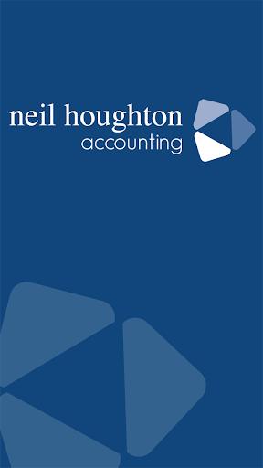 Neil Houghton Accounting Ltd