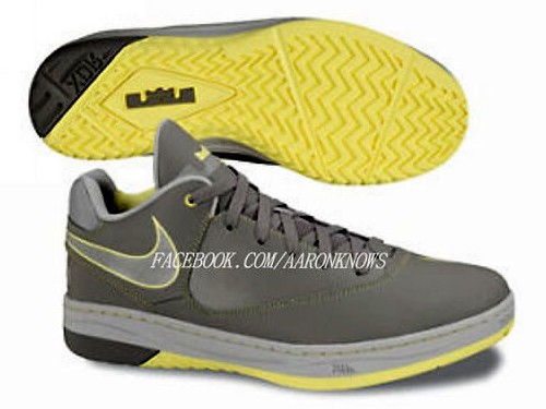quality design 7b107 f7d53 ... Upcoming Nike Ambassador Point 5 8211 Spring 2013 ...