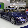 BMW-4-Serisi-Alpina-B4-Bi-Turbo-05.jpg