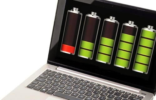 batterie-pc-portable
