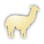 Map addon for Llama