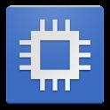 BD Kernel Tweaks icon