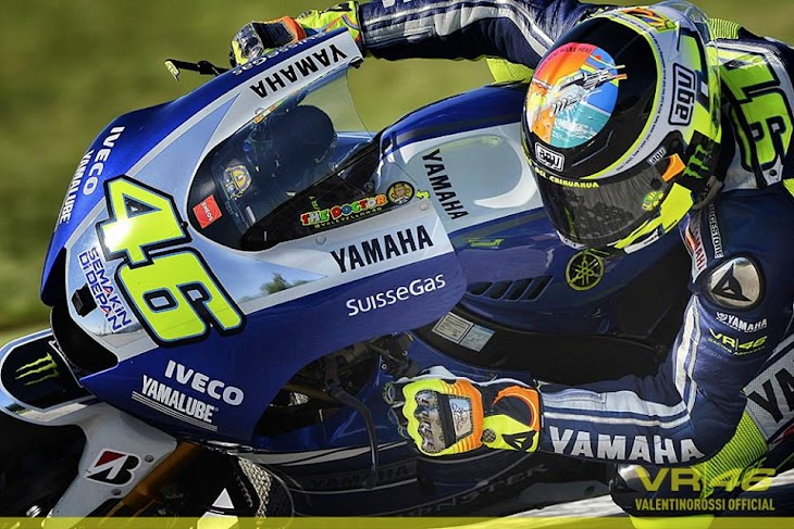 rossi-fb-casco1.jpg