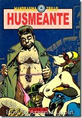 P00007 - Carlos Trillo y Mandrafina  - Husmeante.howtoarsenio.blogspot.com #7