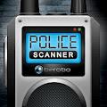 Police Scanner download