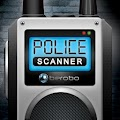 Police Scanner APK for Bluestacks