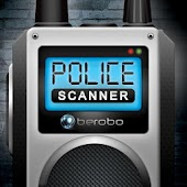 Download Police Scanner Radio Scanner APK for Laptop