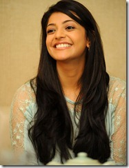 kajal_agarwal_latest_beautiful_photo