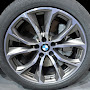 2015-BMW-X6-09.jpg