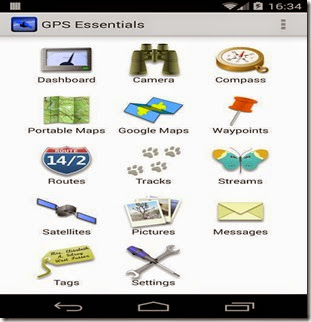 GPS essential- mymobotips.com