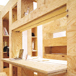 barcode-room-studio_01-10.jpg