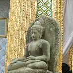 Тайланд 15.05.2012 10-57-54.jpg