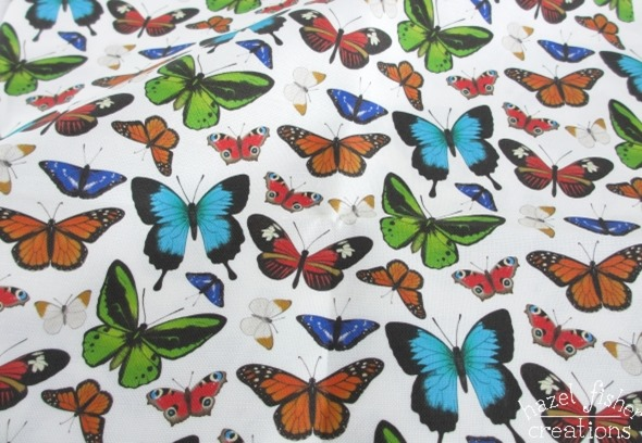2014 August 07 butterfly fabric spoonflower hazel fisher creations 2