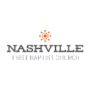 Nashville First Baptist Church