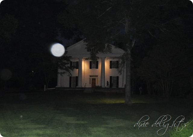 April 2012 600