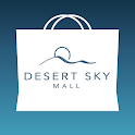 Desert Sky Mall icon