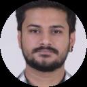 Vingesh Patel