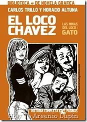 P00001 - Carlos Trillo y Altuna - El Loco Chávez - Las minas del Loco.howtoarsenio.blogspot.com