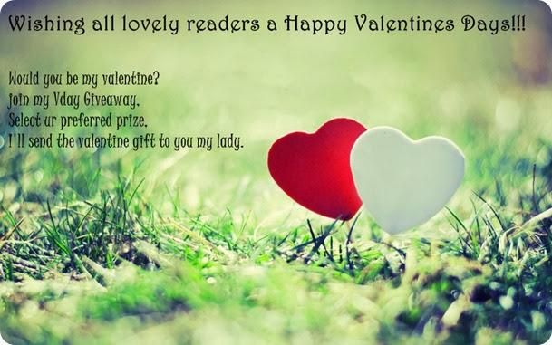 cindysplanet Valentines day