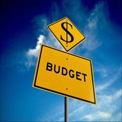 budgeting-set-you-free