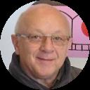 Martin Endert