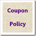 coupon_pol_th