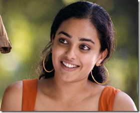 nithya-menon-hot5