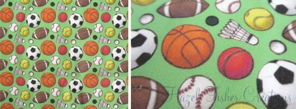 2013sep14 Spoonflower swatch ball games green
